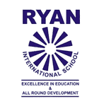 ryan-school