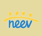 school_neev-academy