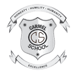 carmel-public-school