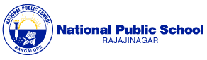 nps_rnr_logo