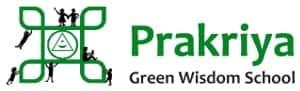 prakriya-logo
