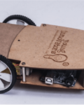 line follower robot(1)