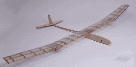 150cm glider (4)