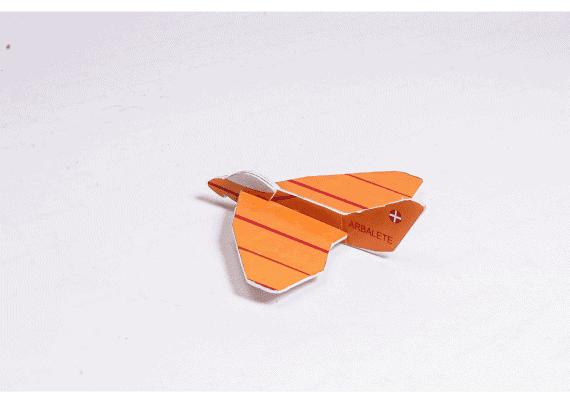deplon models glider(7)