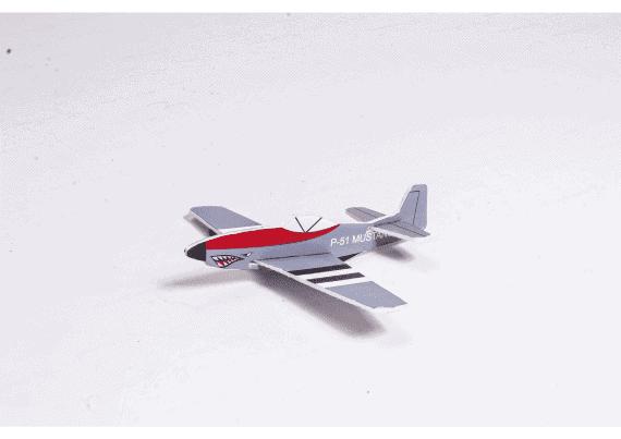 deplon models glider(5)