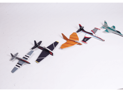 deplon models glider(2)