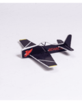 deplon models glider(3)