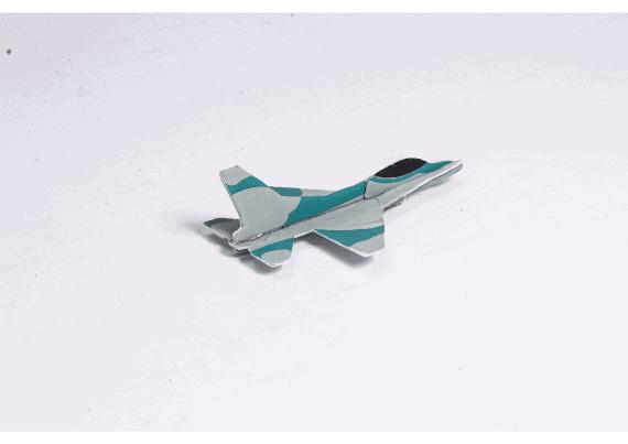 deplon models glider(4)
