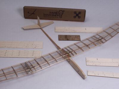 150cm glider (3)